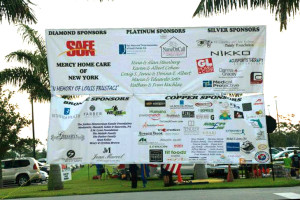 2014 SafeSun, Inc Sponsors