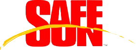 SafeSun™ Foundation Logo